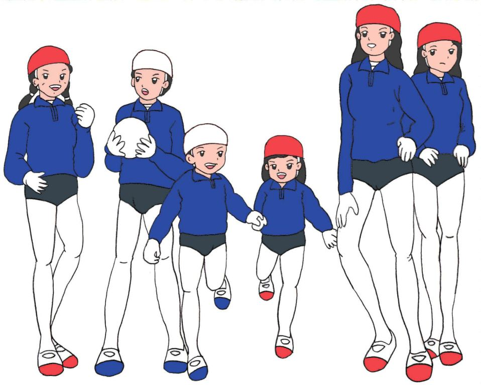 パンスト・タイツ総合スレ 17足目dailymotion>1本 ->画像>785枚